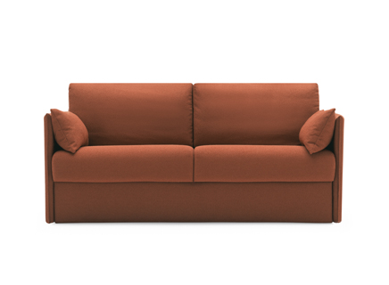 CS/3388 URBAN SOFA BED