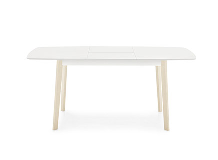 CS4063-R 130 CREAM TABLE