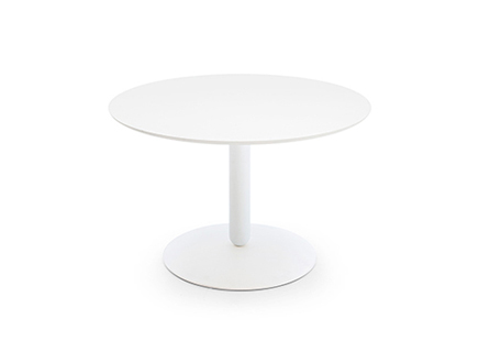 Designer Tables Discover The Whole Dining Collection Calligaris
