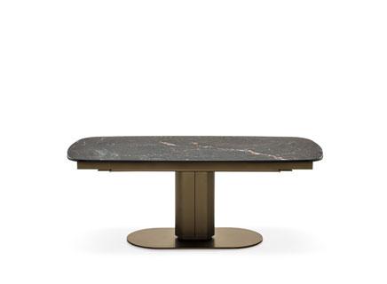 Tavoli Design Scopri Tutta La Collezione Per Il Dining Calligaris